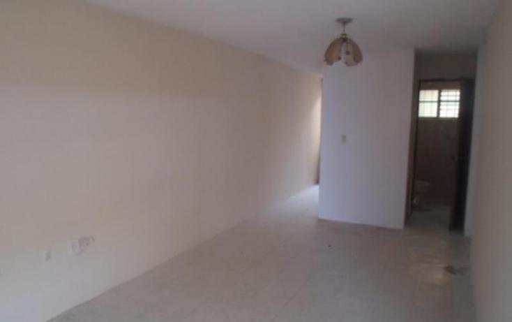 Foto de casa en venta en, lomas de morelia, morelia, michoacán de ocampo, 905963 no 02