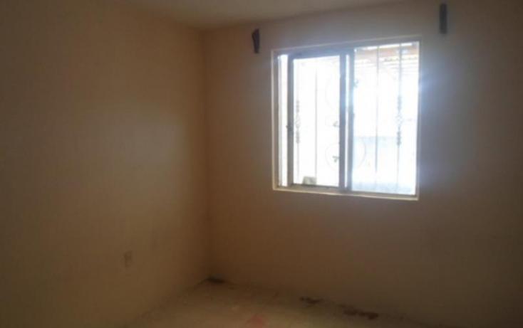 Foto de casa en venta en, lomas de morelia, morelia, michoacán de ocampo, 905963 no 03