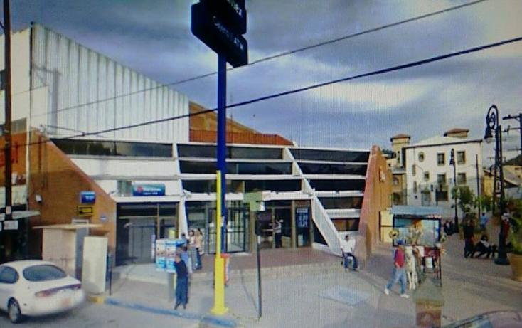 Foto de edificio en renta en  , lomas de nogales, nogales, sonora, 1600608 No. 01