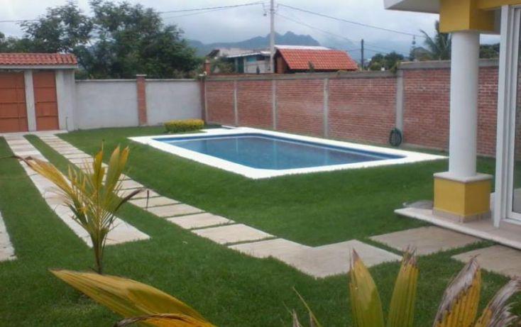 Foto de casa en venta en, lomas de oaxtepec, yautepec, morelos, 1621232 no 01