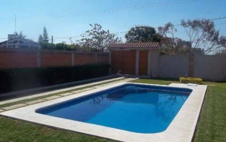 Foto de casa en venta en, lomas de oaxtepec, yautepec, morelos, 1621232 no 03