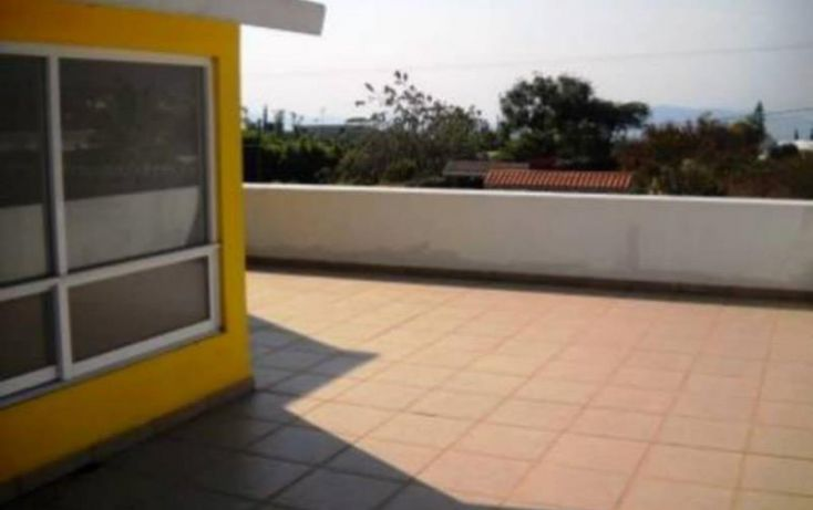 Foto de casa en venta en, lomas de oaxtepec, yautepec, morelos, 1621232 no 04