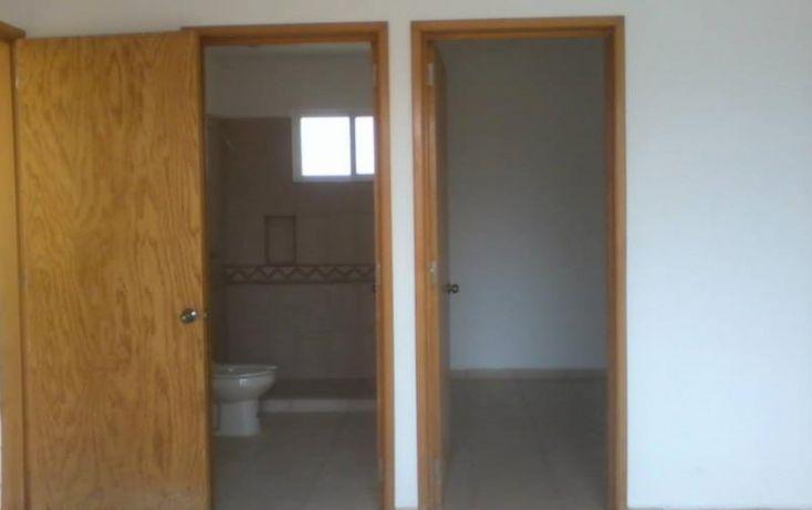 Foto de casa en venta en, lomas de oaxtepec, yautepec, morelos, 1621232 no 05
