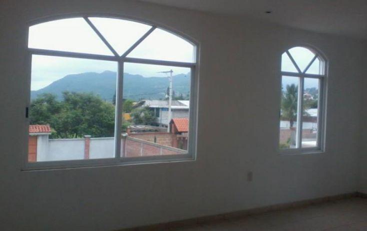 Foto de casa en venta en, lomas de oaxtepec, yautepec, morelos, 1621232 no 06