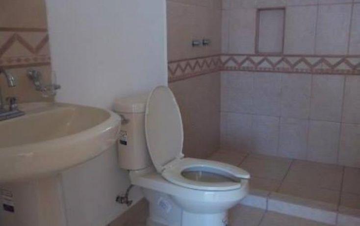 Foto de casa en venta en, lomas de oaxtepec, yautepec, morelos, 1621232 no 08