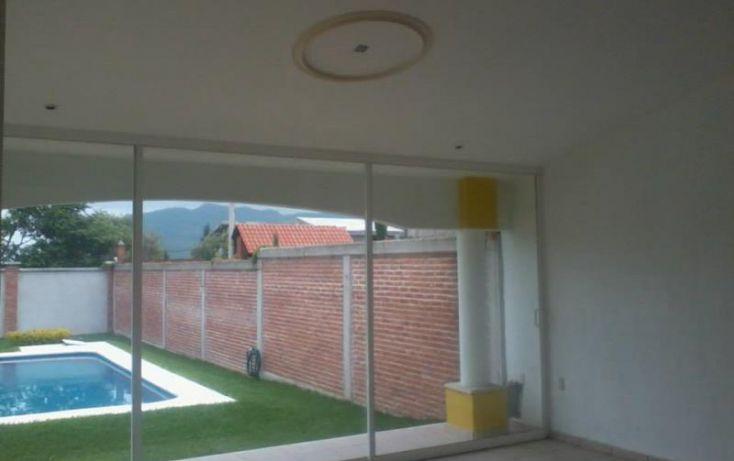Foto de casa en venta en, lomas de oaxtepec, yautepec, morelos, 1621232 no 09