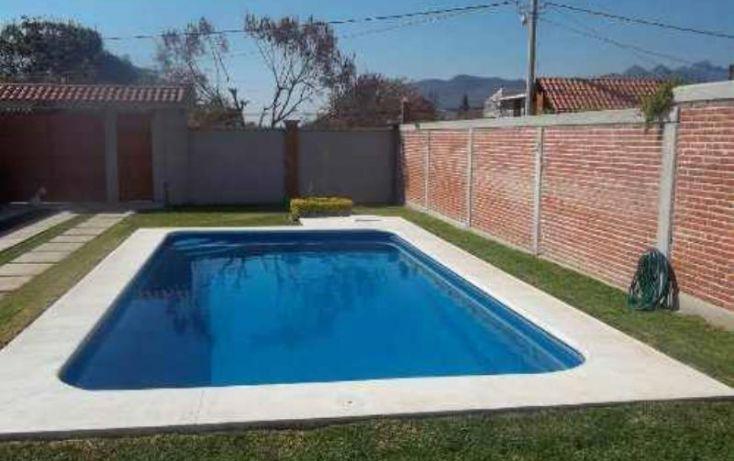 Foto de casa en venta en, lomas de oaxtepec, yautepec, morelos, 1621232 no 10