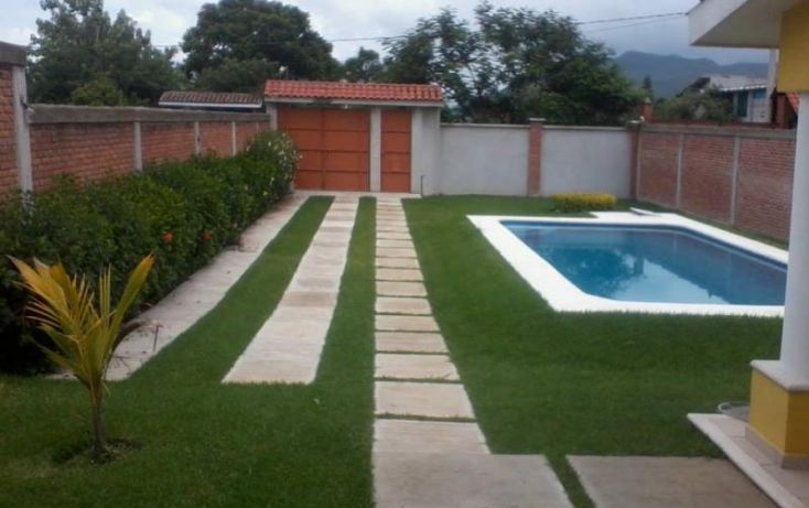 Foto de casa en venta en, lomas de oaxtepec, yautepec, morelos, 1621232 no 11