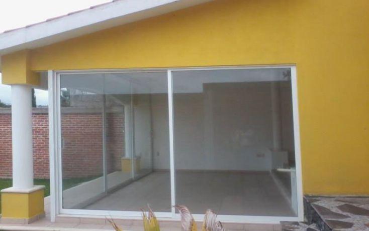 Foto de casa en venta en, lomas de oaxtepec, yautepec, morelos, 1621232 no 12