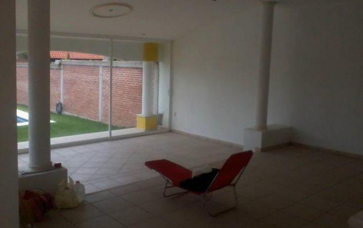 Foto de casa en venta en, lomas de oaxtepec, yautepec, morelos, 1621232 no 13