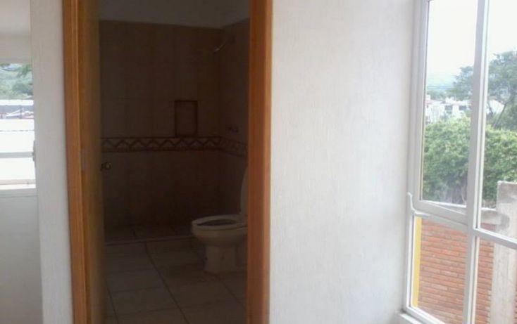 Foto de casa en venta en, lomas de oaxtepec, yautepec, morelos, 1621232 no 14