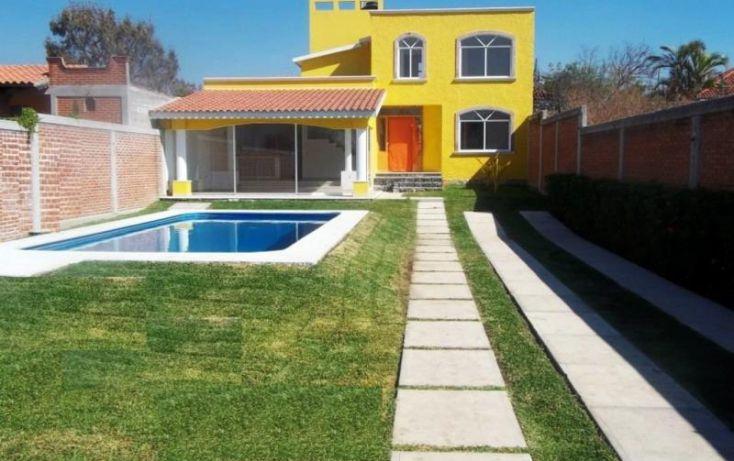 Foto de casa en venta en, lomas de oaxtepec, yautepec, morelos, 1621232 no 15