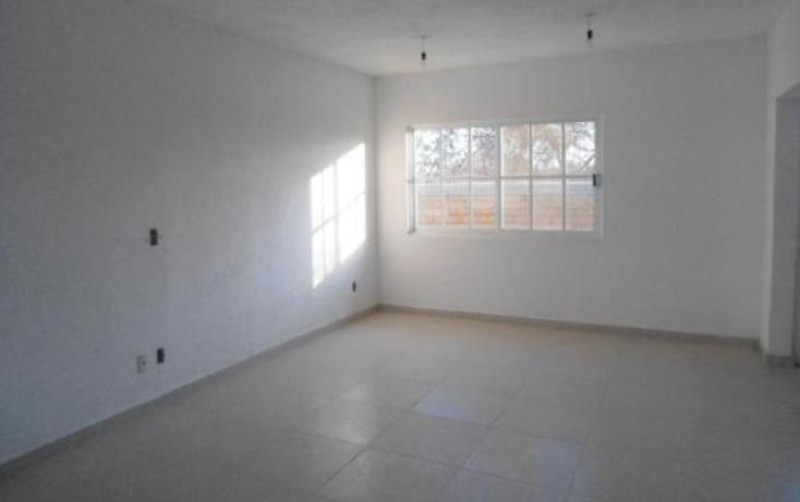 Foto de casa en venta en  , lomas de oaxtepec, yautepec, morelos, 1686318 No. 06