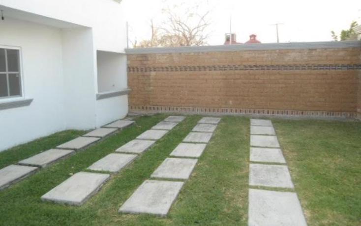 Foto de casa en venta en  , lomas de oaxtepec, yautepec, morelos, 1686318 No. 07