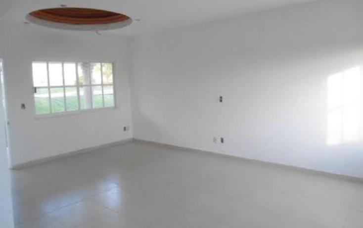 Foto de casa en venta en  , lomas de oaxtepec, yautepec, morelos, 1686318 No. 11