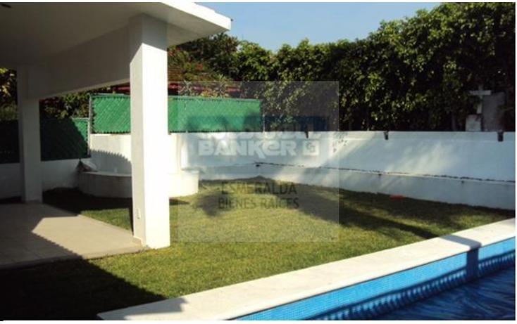 Foto de casa en venta en  , lomas de oaxtepec, yautepec, morelos, 1841890 No. 01