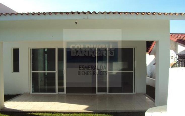 Foto de casa en venta en  , lomas de oaxtepec, yautepec, morelos, 1841890 No. 03