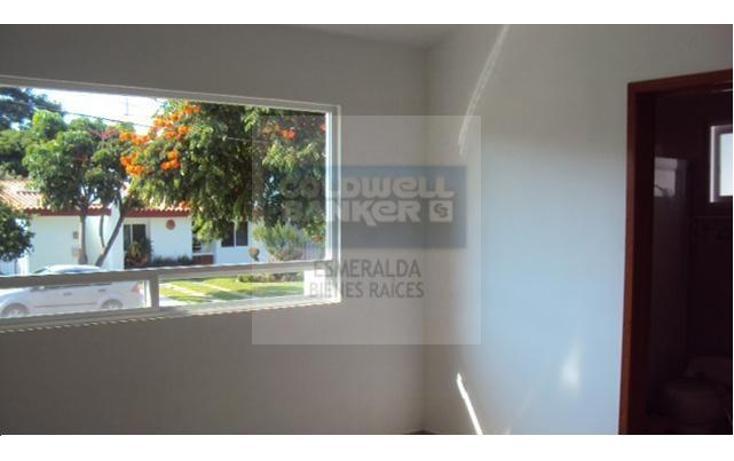 Foto de casa en venta en  , lomas de oaxtepec, yautepec, morelos, 1841890 No. 04