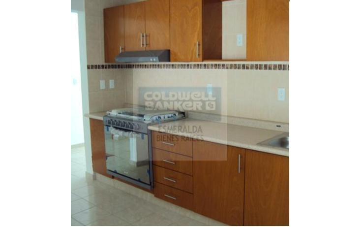 Foto de casa en venta en  , lomas de oaxtepec, yautepec, morelos, 1841890 No. 05