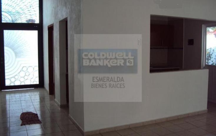 Foto de casa en venta en  , lomas de oaxtepec, yautepec, morelos, 1841890 No. 06