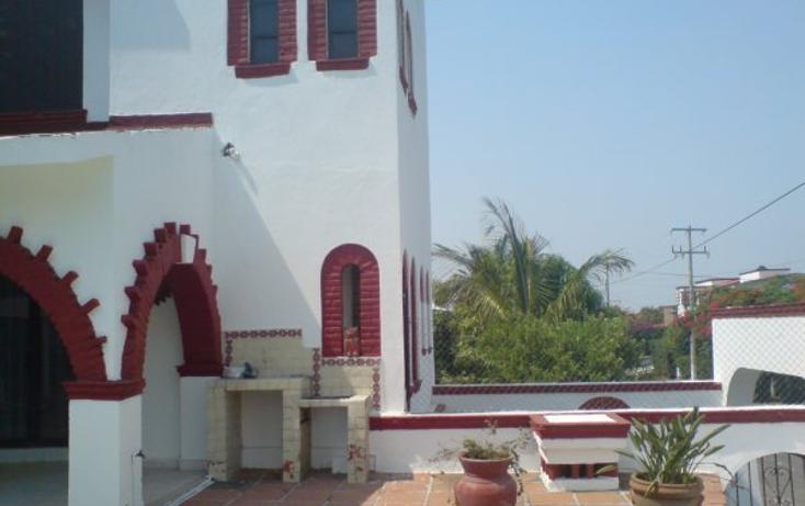 Foto de casa en venta en  , lomas de oaxtepec, yautepec, morelos, 896805 No. 03