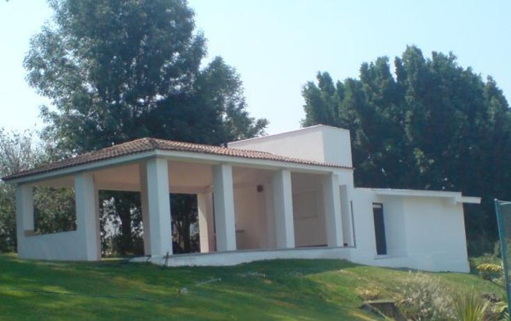 Foto de casa en venta en  , lomas de oaxtepec, yautepec, morelos, 896805 No. 05
