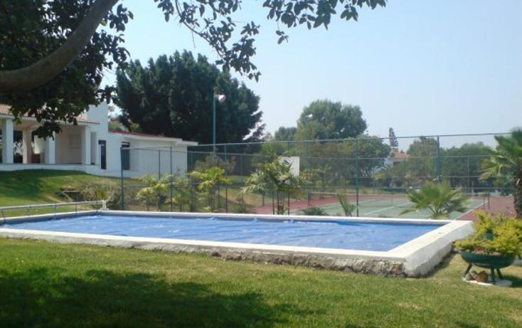 Foto de casa en venta en  , lomas de oaxtepec, yautepec, morelos, 896805 No. 06
