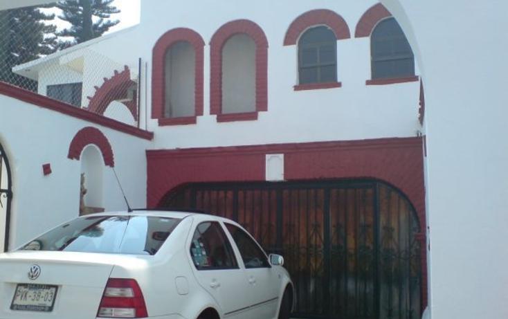 Foto de casa en venta en  , lomas de oaxtepec, yautepec, morelos, 896805 No. 07