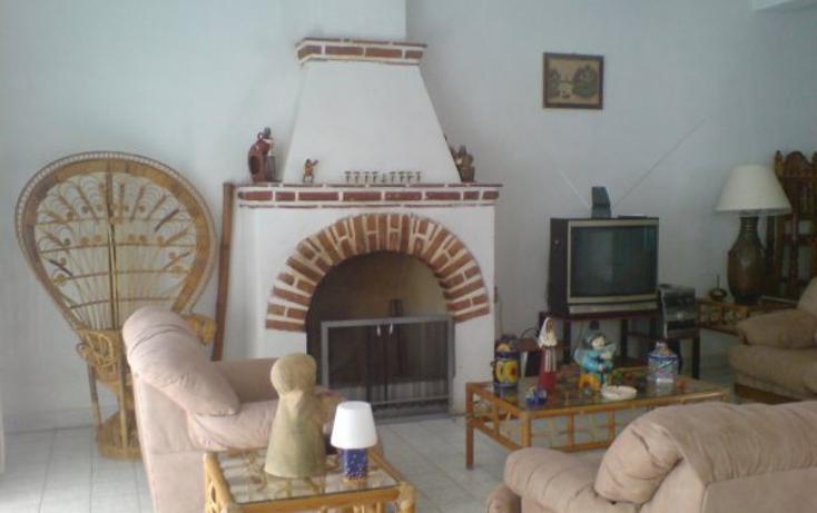 Foto de casa en venta en  , lomas de oaxtepec, yautepec, morelos, 896805 No. 10