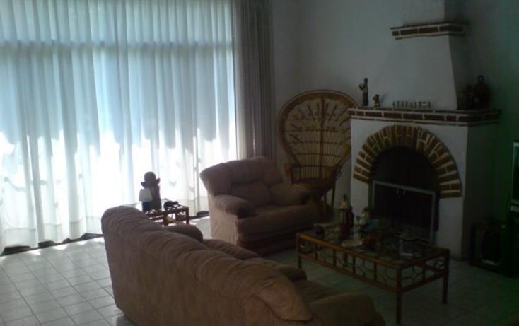 Foto de casa en venta en  , lomas de oaxtepec, yautepec, morelos, 896805 No. 11