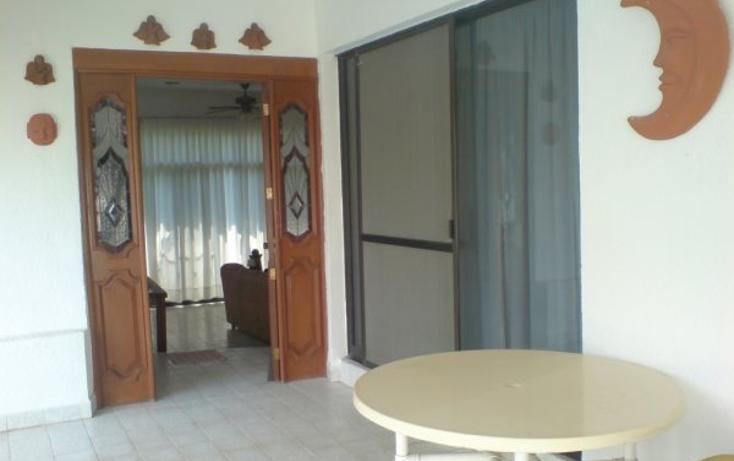 Foto de casa en venta en  , lomas de oaxtepec, yautepec, morelos, 896805 No. 12