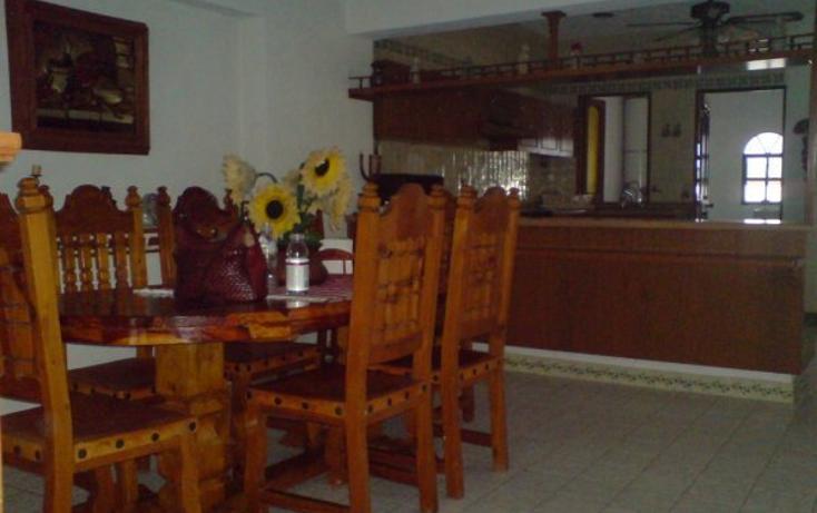 Foto de casa en venta en  , lomas de oaxtepec, yautepec, morelos, 896805 No. 13