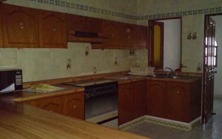 Foto de casa en venta en  , lomas de oaxtepec, yautepec, morelos, 896805 No. 14
