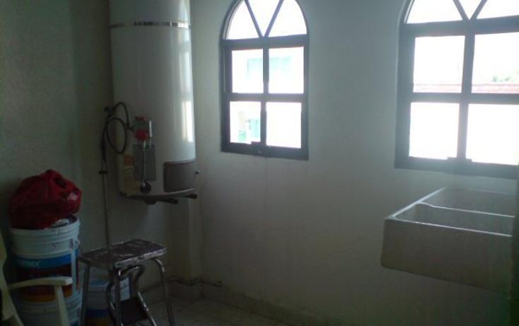 Foto de casa en venta en  , lomas de oaxtepec, yautepec, morelos, 896805 No. 15