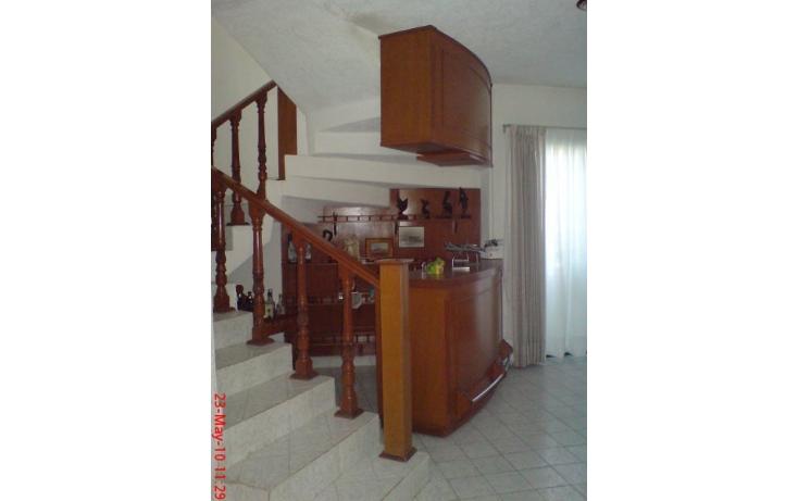 Foto de casa en venta en  , lomas de oaxtepec, yautepec, morelos, 896805 No. 17