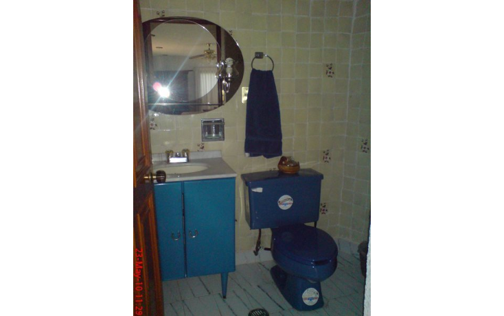 Foto de casa en venta en  , lomas de oaxtepec, yautepec, morelos, 896805 No. 18