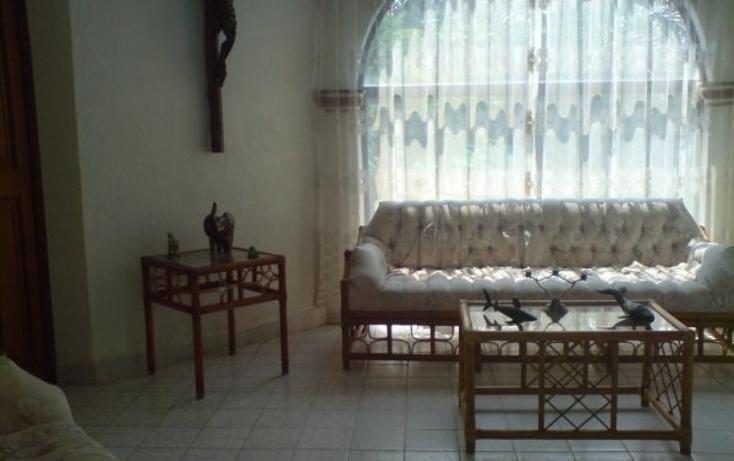 Foto de casa en venta en  , lomas de oaxtepec, yautepec, morelos, 896805 No. 19