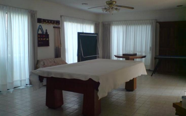 Foto de casa en venta en  , lomas de oaxtepec, yautepec, morelos, 896805 No. 20