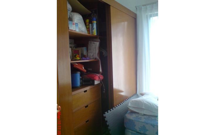 Foto de casa en venta en  , lomas de oaxtepec, yautepec, morelos, 896805 No. 21