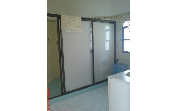 Foto de casa en venta en  , lomas de oaxtepec, yautepec, morelos, 896805 No. 23