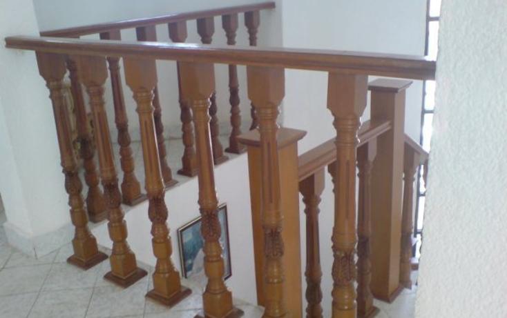 Foto de casa en venta en  , lomas de oaxtepec, yautepec, morelos, 896805 No. 24