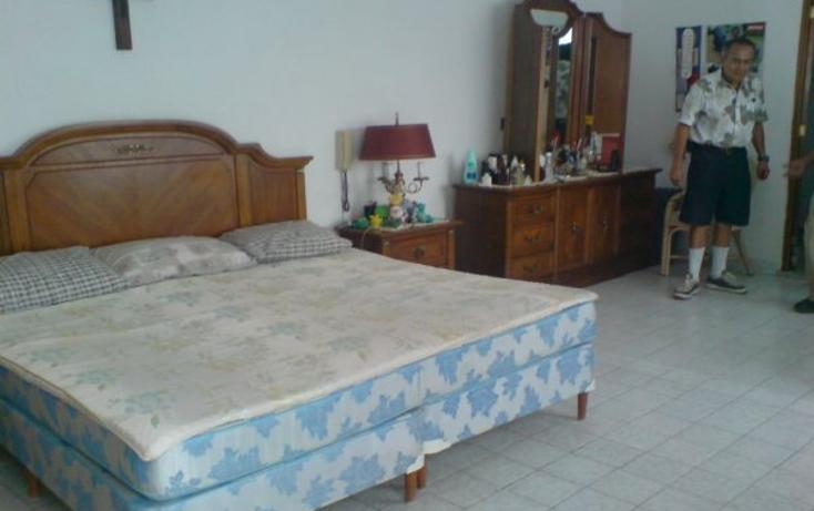Foto de casa en venta en  , lomas de oaxtepec, yautepec, morelos, 896805 No. 25