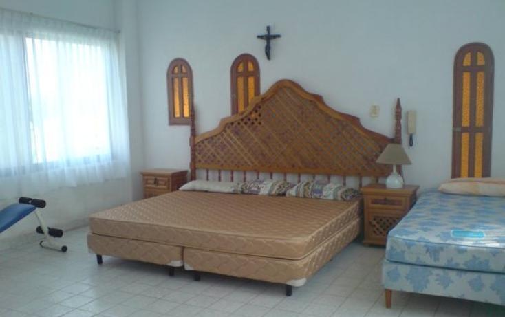 Foto de casa en venta en  , lomas de oaxtepec, yautepec, morelos, 896805 No. 26