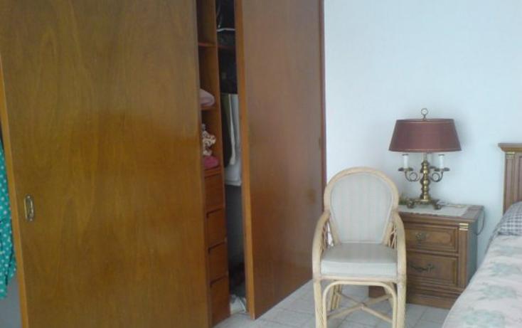 Foto de casa en venta en  , lomas de oaxtepec, yautepec, morelos, 896805 No. 27