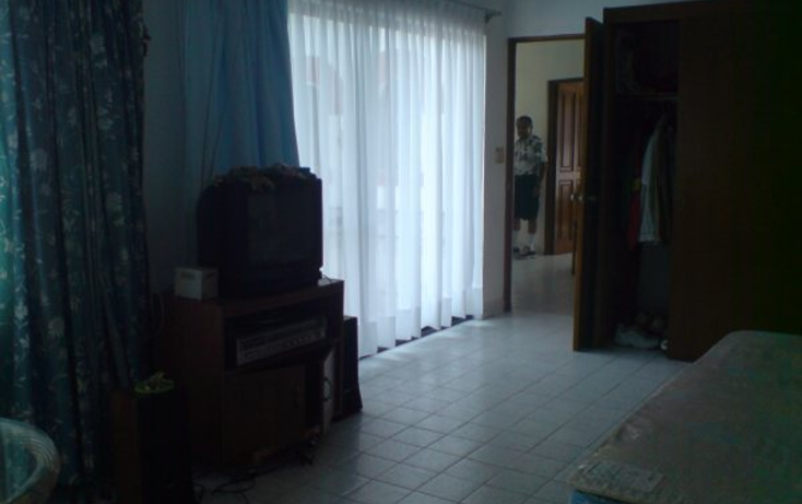 Foto de casa en venta en  , lomas de oaxtepec, yautepec, morelos, 896805 No. 29