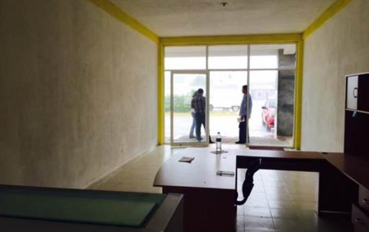 Foto de local en renta en  , lomas de ocuiltzapotlan, centro, tabasco, 1466661 No. 03