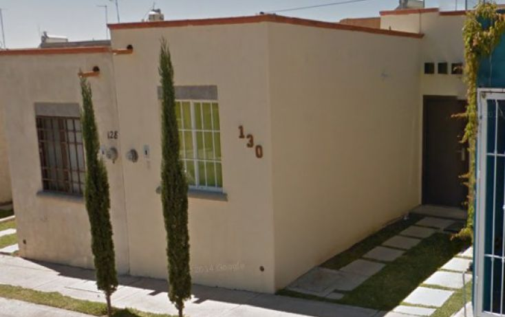 Foto de casa en venta en, lomas de oriente 1a sección, aguascalientes, aguascalientes, 1733050 no 01