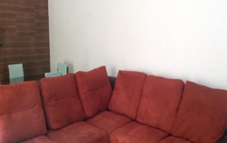 Foto de casa en venta en  , lomas de oriente 1a sección, aguascalientes, aguascalientes, 1733050 No. 02