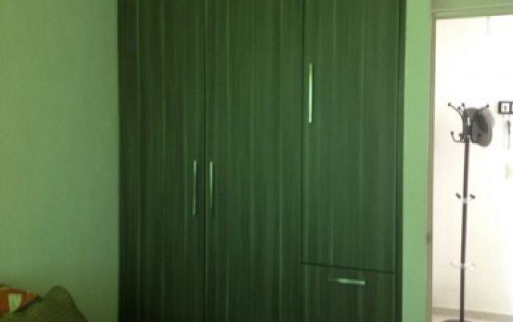 Foto de casa en venta en, lomas de oriente 1a sección, aguascalientes, aguascalientes, 1733050 no 08