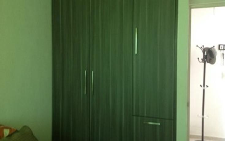 Foto de casa en venta en  , lomas de oriente 1a sección, aguascalientes, aguascalientes, 1733050 No. 08